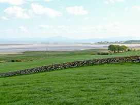 Gillie Cottage - Scottish Lowlands - 936218 - thumbnail photo 21