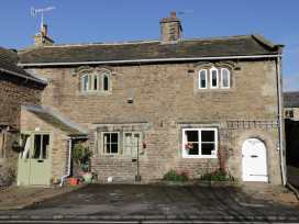 Teal Cottage - Yorkshire Dales - 936273 - thumbnail photo 1