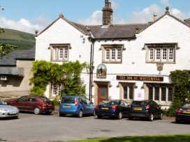 The Old Post Office - Lake District - 936378 - thumbnail photo 15
