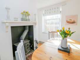 2 Station Cottages - Norfolk - 936399 - thumbnail photo 7