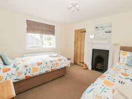 Corner Cottage - Suffolk & Essex - 936429 - thumbnail photo 7