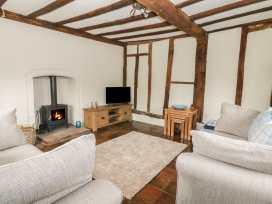 Corner Cottage - Suffolk & Essex - 936429 - thumbnail photo 3