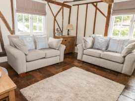 Corner Cottage - Suffolk & Essex - 936429 - thumbnail photo 2