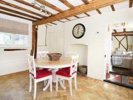 Corner Cottage - Suffolk & Essex - 936429 - thumbnail photo 5