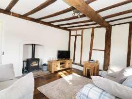 Corner Cottage - Suffolk & Essex - 936429 - thumbnail photo 4