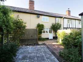 Corner Cottage - Suffolk & Essex - 936429 - thumbnail photo 12