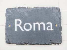 Roma - North Wales - 936430 - thumbnail photo 3