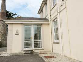 Apartment 1, Trearren - Cornwall - 936481 - thumbnail photo 2