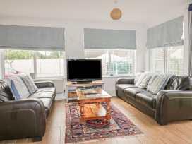 Apartment 1, Trearren - Cornwall - 936481 - thumbnail photo 3
