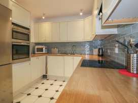 Apartment 1, Trearren - Cornwall - 936481 - thumbnail photo 8