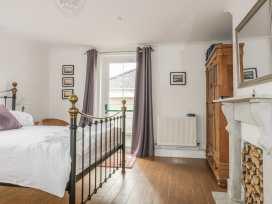 Apartment 1, Trearren - Cornwall - 936481 - thumbnail photo 14