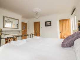 Apartment 1, Trearren - Cornwall - 936481 - thumbnail photo 16