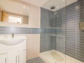 Apartment 1, Trearren - Cornwall - 936481 - thumbnail photo 17