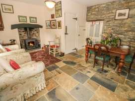 Coed Cadw Cottage - South Wales - 936561 - thumbnail photo 3