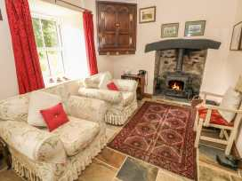 Coed Cadw Cottage - South Wales - 936561 - thumbnail photo 4