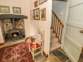 Coed Cadw Cottage - South Wales - 936561 - thumbnail photo 13