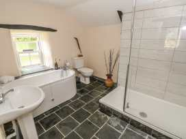 Coed Cadw Cottage - South Wales - 936561 - thumbnail photo 14