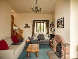Barley Cottage - Lake District - 936568 - thumbnail photo 2