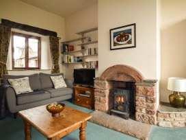 Barley Cottage - Lake District - 936568 - thumbnail photo 3