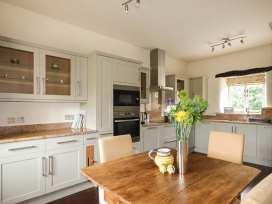 Barley Cottage - Lake District - 936568 - thumbnail photo 5
