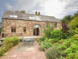 Barley Cottage - Lake District - 936568 - thumbnail photo 12