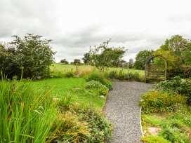 Barley Cottage - Lake District - 936568 - thumbnail photo 15