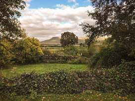 Barley Cottage - Lake District - 936568 - thumbnail photo 16