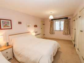 Barley Cottage - Lake District - 936568 - thumbnail photo 10