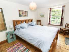 Mellow Cottage - Cornwall - 936614 - thumbnail photo 21