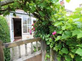Mellow Cottage - Cornwall - 936614 - thumbnail photo 2