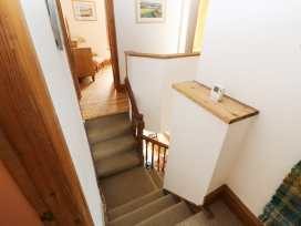 Mellow Cottage - Cornwall - 936614 - thumbnail photo 17