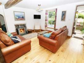 Mellow Cottage - Cornwall - 936614 - thumbnail photo 12