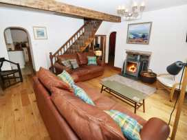 Mellow Cottage - Cornwall - 936614 - thumbnail photo 14