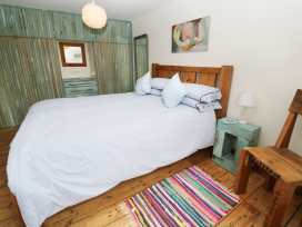 Mellow Cottage - Cornwall - 936614 - thumbnail photo 24