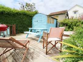 Mellow Cottage - Cornwall - 936614 - thumbnail photo 30