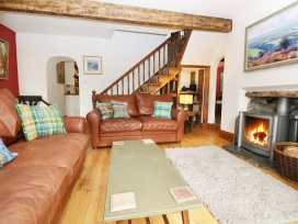 Mellow Cottage - Cornwall - 936614 - thumbnail photo 13