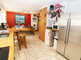 Mellow Cottage - Cornwall - 936614 - thumbnail photo 8