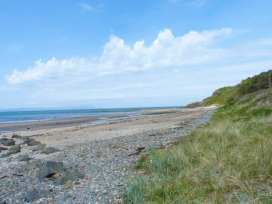 The Smithy - Scottish Lowlands - 936638 - thumbnail photo 19