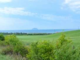 The Smithy - Scottish Lowlands - 936638 - thumbnail photo 20