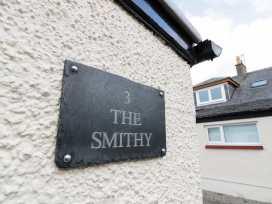 The Smithy - Scottish Lowlands - 936638 - thumbnail photo 2