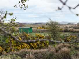 Peat Gate Shepherd's Hut - Northumberland - 936738 - thumbnail photo 15