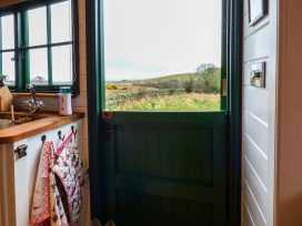 Peat Gate Shepherd's Hut - Northumberland - 936738 - thumbnail photo 8