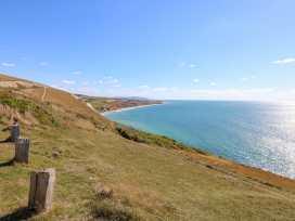 Serenity - Isle of Wight & Hampshire - 936743 - thumbnail photo 32