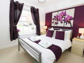 White Rose Apartment - Whitby & North Yorkshire - 936805 - thumbnail photo 7