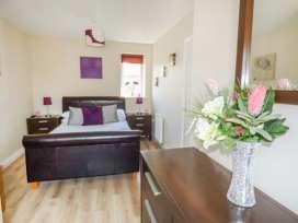 White Rose Cottage - Whitby & North Yorkshire - 936806 - thumbnail photo 8