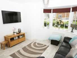 White Rose Cottage - Whitby & North Yorkshire - 936806 - thumbnail photo 3