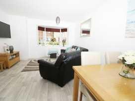 White Rose Cottage - Whitby & North Yorkshire - 936806 - thumbnail photo 6