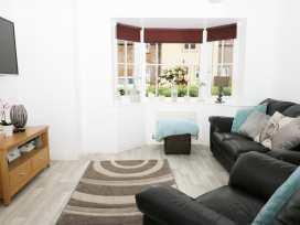 White Rose Cottage - Whitby & North Yorkshire - 936806 - thumbnail photo 5
