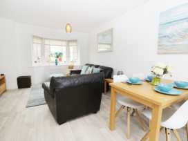 White Rose Cottage - Whitby & North Yorkshire - 936806 - thumbnail photo 4