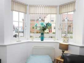 White Rose Cottage - Whitby & North Yorkshire - 936806 - thumbnail photo 6